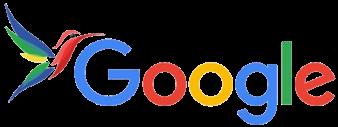 Her kan du komme til Google